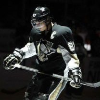 Is Crosby the fantasy hockey top dog again? (Charles LeClaire-USA TODAY Sports)