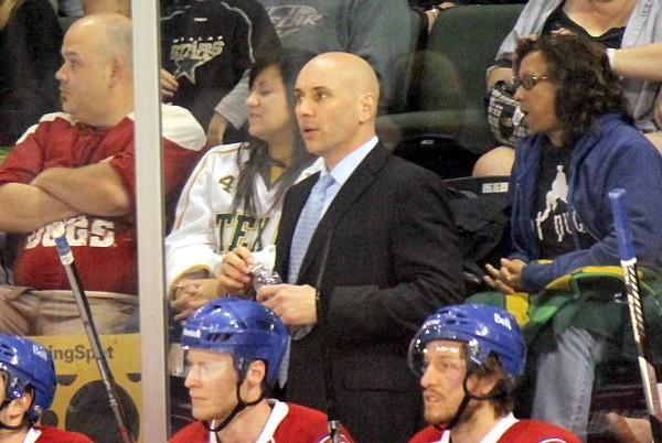 Sylvain-lefebvre-coach