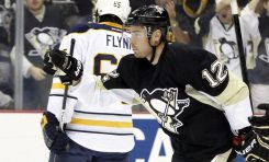 Game-Winning Goals: Do They Matter as a Statistic?