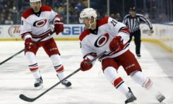 Quick Hits; Canes Still Searching For First Win