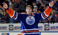 3 Jersey Numbers The Edmonton Oilers Should Retire