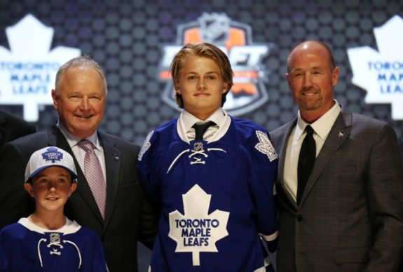 William-nylander-e1403960518215-575x388