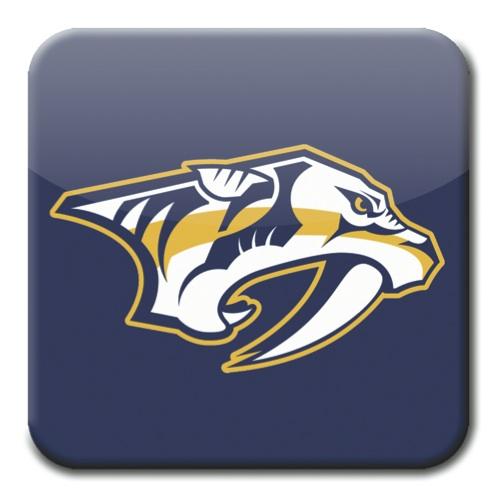 Nashville-predators-square-logo