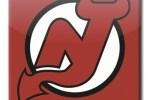 New Jersey Devils square logo