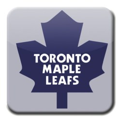 Toronto Maple Leafs square logo
