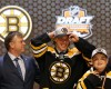 Building the Bruins: Free Agency 2017