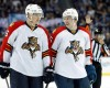 4 Panthers Vegas Fans Should Be Watching