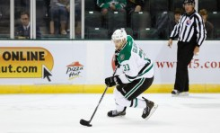 Lineup Changes Ahead for Stars?