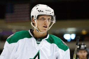 Michael Connell/Texas Stars Hockey