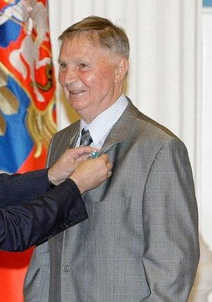 Victor_tihonov