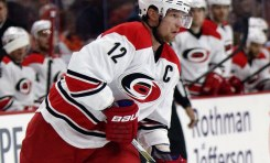 3 Objectives for the 'Canes after the Trade Deadline