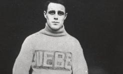 Joe Malone Scores 7: Hockey History