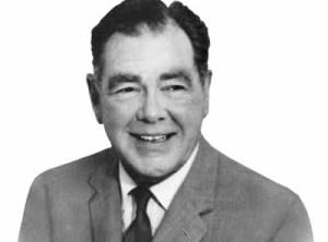 James Norris Jr.