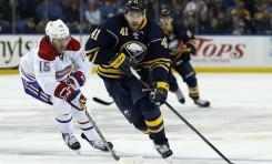 Report: Jack Skille, Andrej Meszaros to Colorado on Tryouts