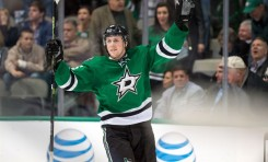 Why the Stars Will Win the Stanley Cup