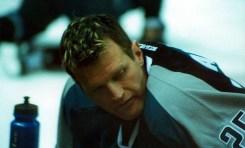 Toronto Maple Leafs Top 10 Draft Picks: 1980-1989