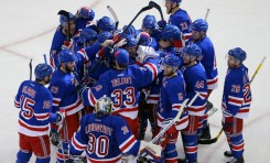 2014-15 Rangers: Simply Disappointment or Total Failure?