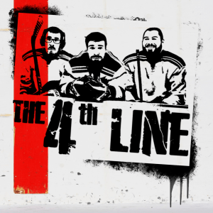 The 4th Line