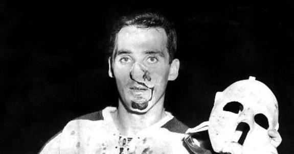 NHL Photographs