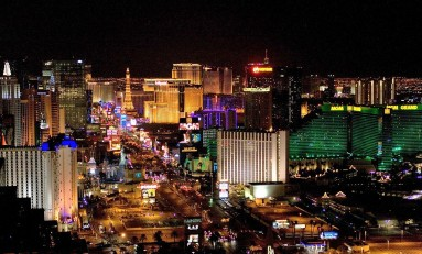 Inevitable for Vegas: Salary Cap & Taxes