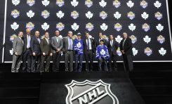 Roundtable: Leafs and the Road to the Rebuild