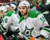 Dallas Stars Download: Rocky Road Edition