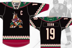 (via Arizona Coyotes/Twitter)