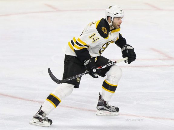 Brett Connolly