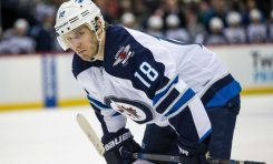 Recap: Goaltending Struggles Continue as Blues Lose to the Jets