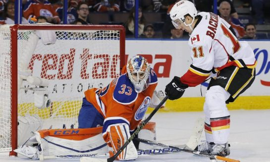 5 Most Important Flames Rivalries