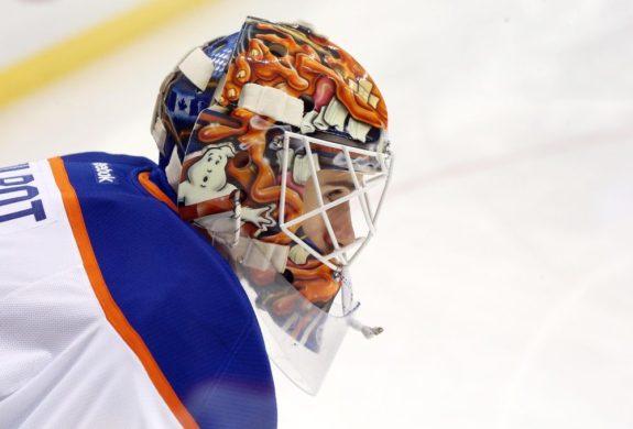 Oilers Benefit World Championship Success