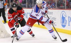 Before Matthews There Was Stepan