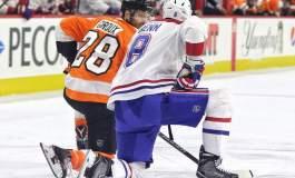 Flyers Season in Review: Wins Aplenty in February