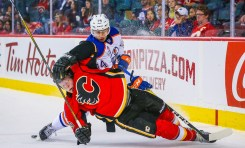 Condors Report: Ty Rattie & the Ethan Bear-Less Defense