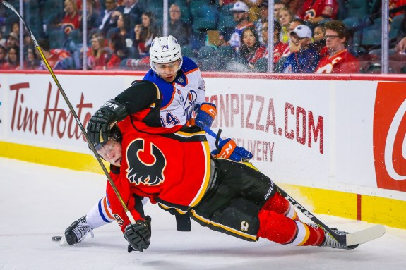 Montreal Canadiens Shinkaruk