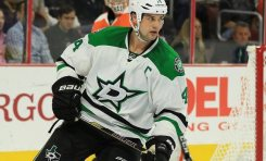 Stars Game 7 Preview: A Jedi Knight, Sith Lord and Han Solo