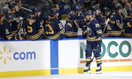 Sabres: Love Them, Hate Them or Both