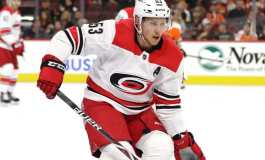 Bruins Miss out on Skinner Trade
