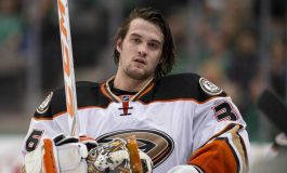 Assessing the Ducks' Salary Cap Situation