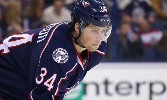 Rumor Rundown: Leafs Looking for D-Man, Gudbranson, Lupul, More