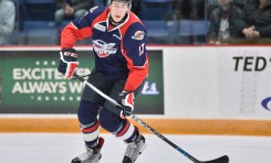 OHL Should Crack Down on Two-Part Trades