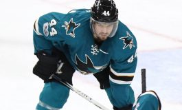 Opportunistic Sharks Put the Ducks on the Ropes
