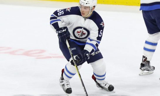 Losses Put Focus on Jets Lineup Decisions