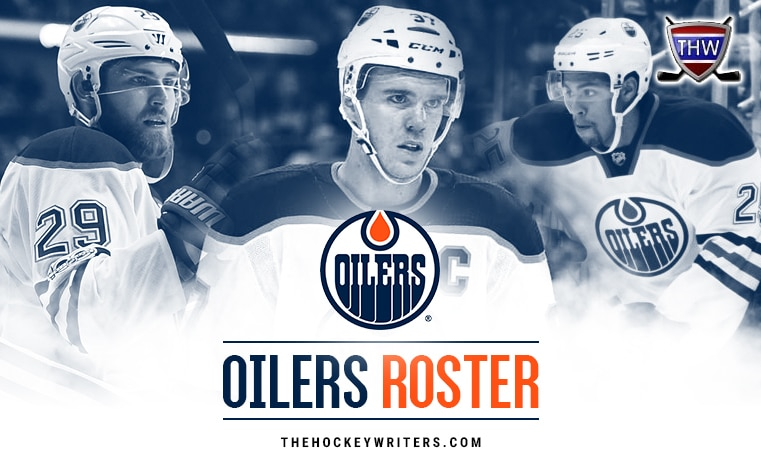 Oilers_roster