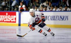 Top 10 Post Stanley Cup Era Islanders