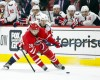 Are the Hurricanes Playoff Ready?