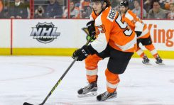 Are Flyers Just Delaying the Inevitable?
