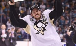 Penguins Success Is Great For Hockey