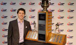 Who Makes The Leafs Next Season?