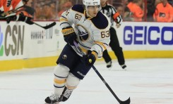 4 Sabres Vegas Fans Should Be Watching